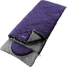 Saco de dormir Outwell Schlafsack Contour Lux