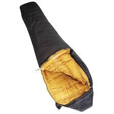 Saco de dormir Vango Ultralite Pro 300
