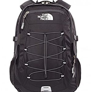 Mochila north face borealis